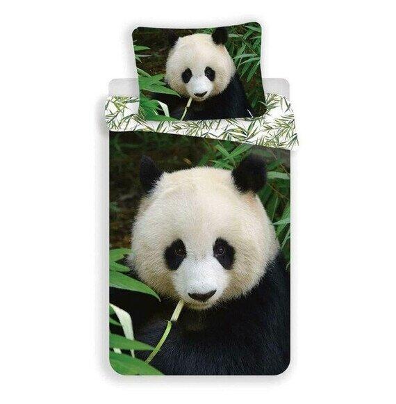 panda-2-reszes-pamut-vaszon-gyerek-agynemuhuzat