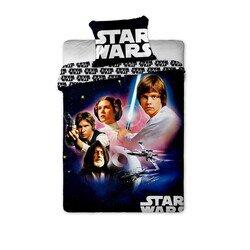 Star Wars Source 2 részes Disney pamut-vászon ágyneműhuzat